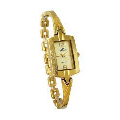 Zegarki damskie: Timemaster Generation 098-03 - Zobacz także Książki, muzyka, multimedia, zabawki, zegarki i wiele więcej