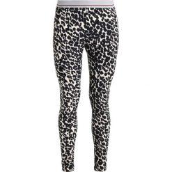Piżamy damskie: LOVE Stories LEO Spodnie od piżamy grisaille
