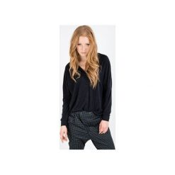 Bluzki damskie: Bluzka koszulowa LEA SHIRT