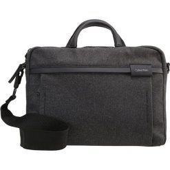 Torby na laptopa: Calvin Klein NEIL  Torba na laptopa black