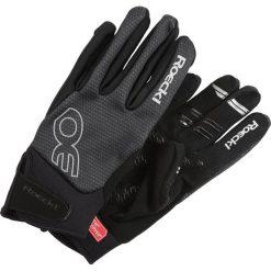 Rękawiczki damskie: Roeckl Sports RIGA Rękawiczki pięciopalcowe schwarz