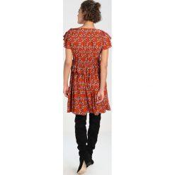 Sukienki: Moves GABIS Sukienka letnia baked clay