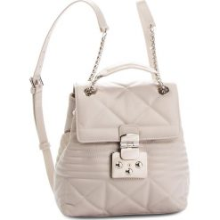 Plecak FURLA - Fortuna 988340 B BTE1 WNT Perla e. Brązowe plecaki damskie Furla, ze skóry, klasyczne. Za 2070,00 zł.