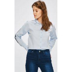 Koszule wiązane damskie: Trendyol - Koszula