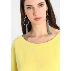 Bluzy rozpinane damskie: American Vintage KINI BALLOON Bluza limonade