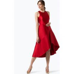 Sukienki: Coast - Damska sukienka wieczorowa, czerwony