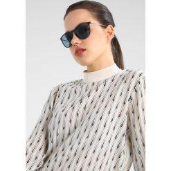 Okulary przeciwsłoneczne damskie: RayBan ERIKA Okulary przeciwsłoneczne grey