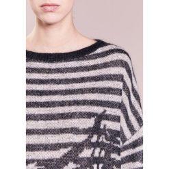 Swetry klasyczne damskie: Won Hundred BROOK Sweter multicoloured
