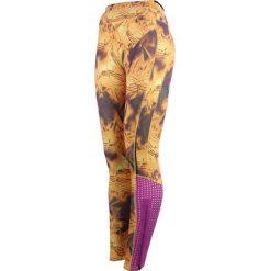 Legginsy: legginsy do biegania damskie ADIDAS SUPERNOVA LONG TIGHT / S94425