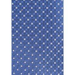 Krawaty męskie: JOOP! Krawat blau