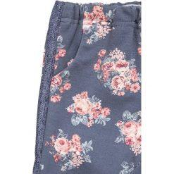 Chinosy chłopięce: Wheat BABY TROUSERS EMMA Spodnie materiałowe grisaille