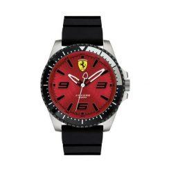 Biżuteria i zegarki: Scuderia Ferrari 0830463 Xx Kers - Zobacz także Książki, muzyka, multimedia, zabawki, zegarki i wiele więcej