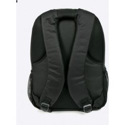 Plecaki męskie: Ochnik - Plecak