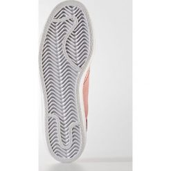 adidas Originals SUPERSTAR SLIPON Półbuty wsuwane pink - 2