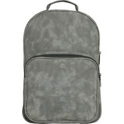 Adidas Originals CLASSIC Plecak ash. Szare plecaki męskie adidas Originals. Za 239,00 zł.