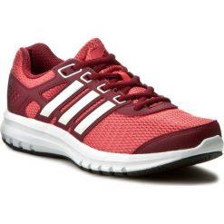 Buty adidas - Duramo Lite W BB0887 Corpnk/Ftwwht. Czarne buty do biegania damskie marki Adidas, z kauczuku. W wyprzedaży za 169,00 zł.