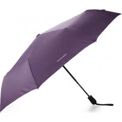 Parasol PA-7-162-V. Fioletowe parasole marki Wittchen. Za 129,00 zł.