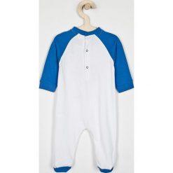 Śpiochy niemowlęce: Blukids – Śpioszki niemowlęce 62-92 cm