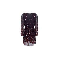 Sukienki: Sukienki krótkie Ikks  TOUENTYZ