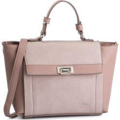 161d0476b7161 Wyprzedaż - torebki i plecaki damskie Gabor - Promocja. Nawet -70 ...