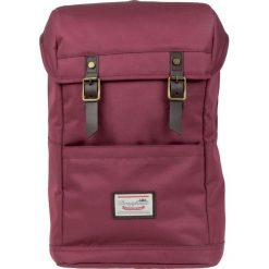 Doughnut - Plecak. Czerwone plecaki męskie Doughnut, z poliesteru. Za 329,90 zł.