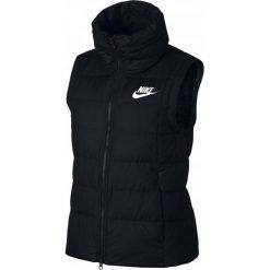 Odzież damska: Nike Kamizelka W Nsw Dwn Fill Vest Xl