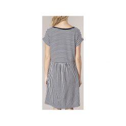 Sukienki krótkie Armor Lux  ZIFUOU. Białe sukienki mini marki Armor lux, xs. Za 295,20 zł.