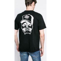 T-shirty męskie z nadrukiem: Dickies - T-shirt