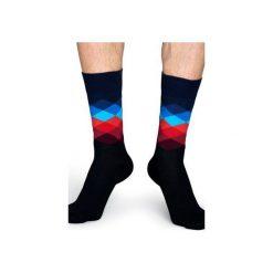 Skarpetki męskie: Skarpetki Happy Socks   FD01-069