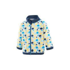 Odzież chłopięca: COLOR KIDS Kurtka polarowa Tugo Estate Blue