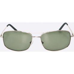 Okulary przeciwsłoneczne męskie: Medicine – Okulary The bigger splash