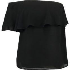 Bluzki asymetryczne: Ivyrevel Bluzka black