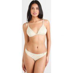 Bikini: LOVE Stories JOY Góra od bikini silver fern