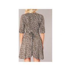 Sukienki: Sukienki krótkie Casual Attitude  IDOURKO