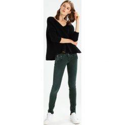 Swetry klasyczne damskie: American Vintage VACAVILLE Sweter noir
