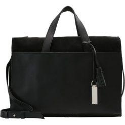 KIOMI Torba na laptopa black. Czarne torby na laptopa KIOMI. Za 379,00 zł.