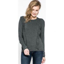 Swetry klasyczne damskie: Jacqueline de Yong – Sweter Luke