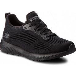 Buty SKECHERS - BOBS SPORT Photo Frame 31362/BBK Black. Niebieskie buty do fitnessu damskie marki Skechers. W wyprzedaży za 159,00 zł.