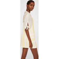 Spódniczki: Mango – Spódnica Bogdi