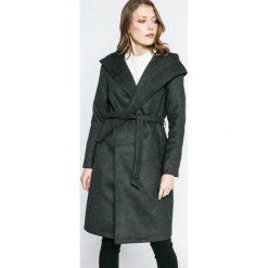 Płaszcze damskie pastelowe: Only - Płaszcz Phoebe
