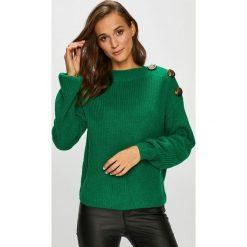 Swetry damskie: Tally Weijl - Sweter