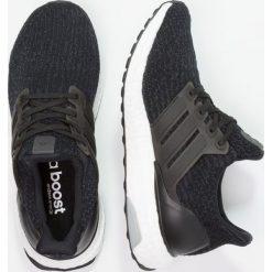 Buty damskie: adidas Performance ULTRA BOOST  Obuwie do biegania treningowe core black/dark grey