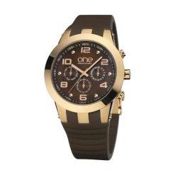 Zegarki damskie: One OL5418CC42E - Zobacz także Książki, muzyka, multimedia, zabawki, zegarki i wiele więcej