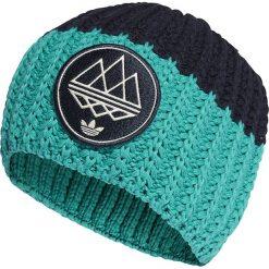 Czapka adidas Mod Tre Beanie (DM1484). Białe czapki zimowe męskie marki Adidas, m. Za 73,99 zł.