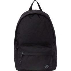Plecaki damskie: Parkland VINTAGE 25L Plecak black