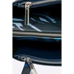 Torebki i plecaki damskie: Versace Jeans - Torebka