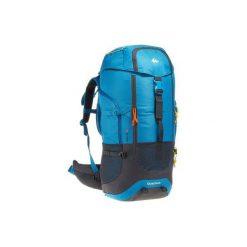 Plecaki męskie: Plecak turystyczny Forclaz 60