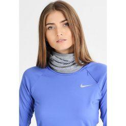 Nike Performance RUN THERMA SPHERE NECK WARMER Szal cool grey heather/silver - 2