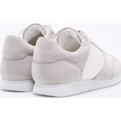 Vagabond - Buty. Szare buty sportowe damskie marki adidas Originals, z gumy. W wyprzedaży za 239,90 zł.