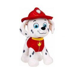 Przytulanki i maskotki: Maskotka Psi Patrol 25 cm – Marshall (760014403B)